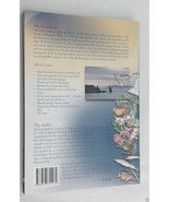 The Tuscan Archipelago and the National Park by... - $12.86
