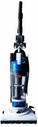 Bissell Aeroswift Compact Bagless Upright Vacuum, 1009 - Corded | Shopping | Gadgets | Gifts | Cool Ideas | Shop | Amazon Reviews