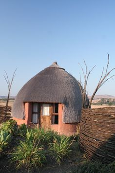 The accommodation is a perfect blend of tradition with style. The rooms are twin or double en-suites set in a well maintained garden of aloes. Wonderful Places, Perfect Place, Backdrops, Twin, Rooms, Traditional, House Styles, Garden, Design