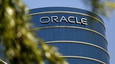 Oracles profit cloud growth forecasts drag down shares