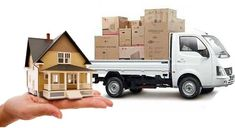 Experts always recommend hiring Agarwal packers and movers in Bangalore to experience optimum results for quick and smooth shifting. All its executives work in a professional manner while using latest machines and high quality wrapping material. #packers #movers #packersandmovers