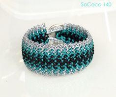 Woven Handmade SoCoco Bracelet  www.sococo.co.uk Macrame Bracelets, Unique, Handmade, Jewelry, Hand Made, Jewlery, Jewerly, Schmuck, Jewels