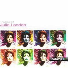 The Best Of: Julie London, Al Dubin: Amazon.fr: Musique