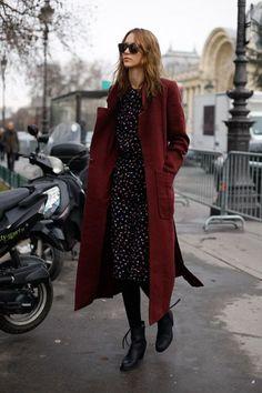 Image Via: Styleoholic
