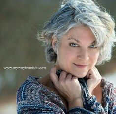 Salt and pepper gray hair. Aging and going gray gracefully. Black And Grey Hair, Silver Grey Hair, Grey Hair Journey, Gray Hair Growing Out, Blond Ombre, Frontal Hairstyles, Gray Hairstyles, Grey Wig, Ombre Wigs