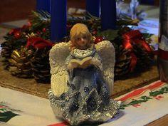 """Vianočné pečivo ~ iGURMAN.com - Gabrielov """"Food blog""""."""