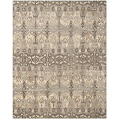 Safavieh Wyndham Collection WYD721A Handmade Natural and Multi Wool Area Rug 10 feet by 14 feet 10 x 14 * More info could be found at the image url. (Amazon affiliate link)
