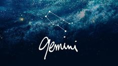 Gemini Horoscope for December 2018 - Susan Miller Astrology Zone Zodiac Signs Gemini, 12 Zodiac, Libra, Gemini Horoscope, Horoscopes, Gemini Compatibility, Gemini Traits, Zodiac Art, Gemini Zodiac