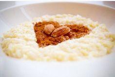 img_2728 Grains, Rice, Sugar, Food, Meals, Yemek, Laughter, Jim Rice, Eten