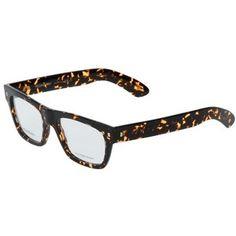 14ebe606e22 Yves Saint Laurent eyewear. See more. Mens Essentials