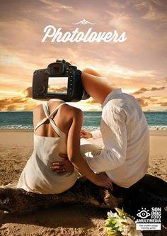 Photolovers