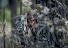 the-walking-dead-season-6-first-look-daryl-reedus-