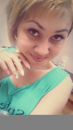маргарита, 21, Москва, ищу: Парня  от 19  до 26 http://loveplanet.ru/page/oararop2016/affiliate_id-90971  Цель знакомства: Дружба и переписка