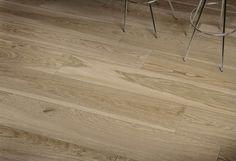 Treverkmore - Fine wood effect stoneware Stoneware, Hardwood Floors, Texture, Inspiration, Point Of Sale, Flooring, Tiles, Colors, Flooring Tiles