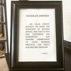 I will take care of you   #vegas #lasvegas #vegaslife #vegaslocal #vegaslivin #vegasbusiness #business #smallbusiness #veteranowned #veteran #militarydiscount #military #nellisafb #nellis #usmc #usaf #usa #usn #fonestarrepair #lvac #dtlv #linq #702  (at FoneStar Repair)