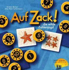 Aufzack - Google-Suche