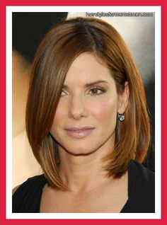 Shoulder Length Haircuts 2012 For Women picture and slideshow