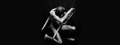 A Coleção Pirelli/MASP de Fotografia chega a sua 18ª edição com 70 obras de fotógrafos de São Paulo, Rio de Janeiro, Minas Gerais, Bahia e Pará. Saiba de outros detalhes.