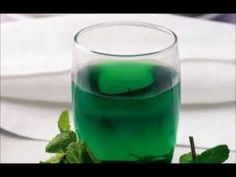 Santa Receita | Aprenda a fazer Licor transparente e licor cremoso de chocolate - 09 de Julho - YouTube