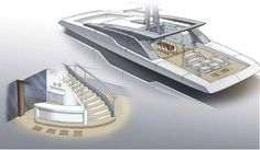 Benetti Innovation – Eidsgaard Yacht Design's combine creativity and innovation It was a great honour to be invited back to work alongside the world famous Benetti shipyard for their latest and most exciting project to date – Benetti Innovation. Known for our dedication to quality and excellence (both interior and exterior) our collaboration with Benetti demonstrates how this can be achieved utilizing... Expand this post »