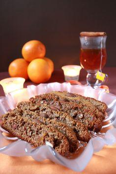 """""""Winter Enchantment"""" Biscotti #glutenfree #grainfree #paleo"""