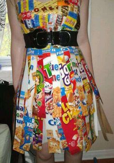 Google Image Result for http://www.mylakelibrary.org/teens/images/t2f_cereal_dress.jpg