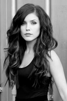 Sophia Bush as Arriane Bryant.