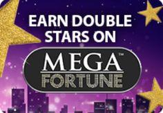 BGO-MegaFortune-DoubleStars