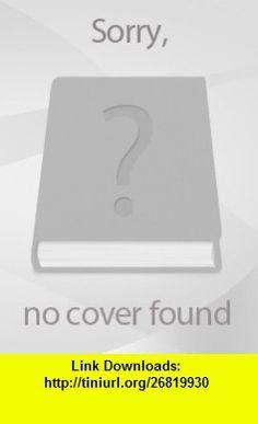 THE COMING OIL WAR Doug Clark ,   ,  , ASIN: B001GXSKZ2 , tutorials , pdf , ebook , torrent , downloads , rapidshare , filesonic , hotfile , megaupload , fileserve