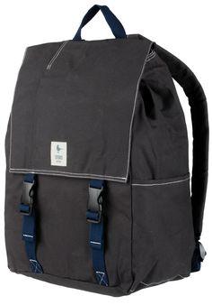 Titus DailyDeal: Esperos Classic - titus-shop.com  #Backpack #AccessoriesMale #titus #titusskateshop