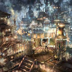 大ヒット中の絵本『えんとつ町のプペル』を全ページ無料公開します(キンコン西野) - Spotlight (スポットライト)