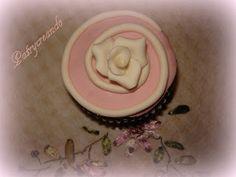 Patry's Cake: Cupcakes