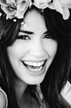 Lali Esposito Mariano Martinez, Portraits, Famous Girls, Poses, Shows, Gorgeous Makeup, Little People, Role Models, Everyday Fashion