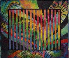 ricky tims quilts | very excited to see him as his quilts are amazing! Hopefully some ...