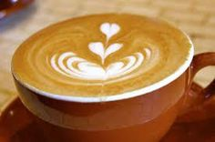 Well Located Cafe with Opportunity to Grow For Sale in Terrigal NSW - BusinessForSale.com.au