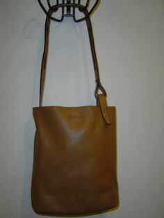 US $199.00 Pre-owned in Clothing, Shoes & Accessories, Women's Handbags & Bags, Handbags & Purses