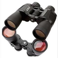 82.58$  Watch here - http://alicu0.worldwells.pw/go.php?t=32708730255 - Bosma Persian embroidered tiger 10X50 binoculars military night vision binoculars military Hu plated night vision 82.58$