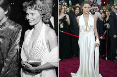 mia farrow academy awards - Google Search