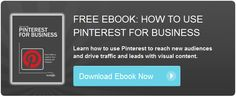 Get inspired by 28 creative pinboard ideas -- from real brands -- to power your Pinterest marketing.