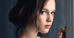 'Bourne 5' & 'Assassin's Creed' Both Want Alicia Vikander -- 'Ex Machina' star Alicia Vikander is in talks to star in both the next 'Bourne' sequel and the video game adaptation 'Assassin's Creed'. -- http://movieweb.com/bourne-5-assassins-creed-movie-alicia-vikander/