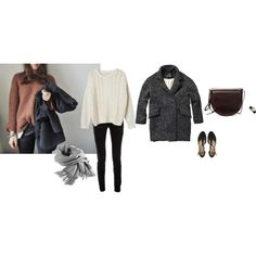 """""""Untitled #200"""" by chromatography on Polyvore"""