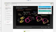 La gente de Google lanza Share to Classroom un nuevo plugin para que los docentes envíen enlaces a sus alumnos