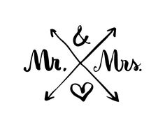 The Mr & Mrs quiz is a must for all hen parties. Here are the top Mr and Mrs questions to make it easy to plan and play this hen party essential. Mr Mrs, Wedding Letters, Wedding Cards, Believe Sign, Love Handle Workout, Karten Diy, Silhouette Cameo Tutorials, Love Memes, Love Quotes For Him