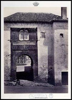 Murcia, Camera Lucida, Granada, Art And Architecture, Big Ben, Travel, Paintings, Image, Antiques