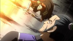 Fairy Tail - Episode 114