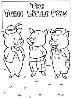 Coloring Book~Humpty Dumpty - Bonnie Jones - Álbumes web de Picasa