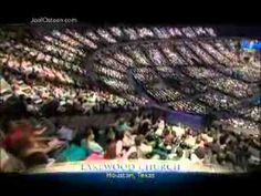 Joel Osteen - Improving Your Relationships