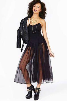 Betsey Johnson Imogen Dress