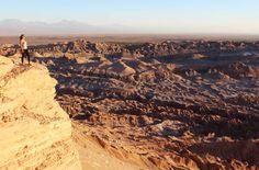O Deserto do Atacama reúne inúmeras e incríveis atrações; veja o que é imperdível nessa viagem.