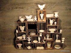 on Trade Me recently. Deco Retro, Decorating Ideas, Decor Ideas, Design Art, Interior Design, Kiwiana, Vintage China, Mid Century Design, Kitchen Inspiration